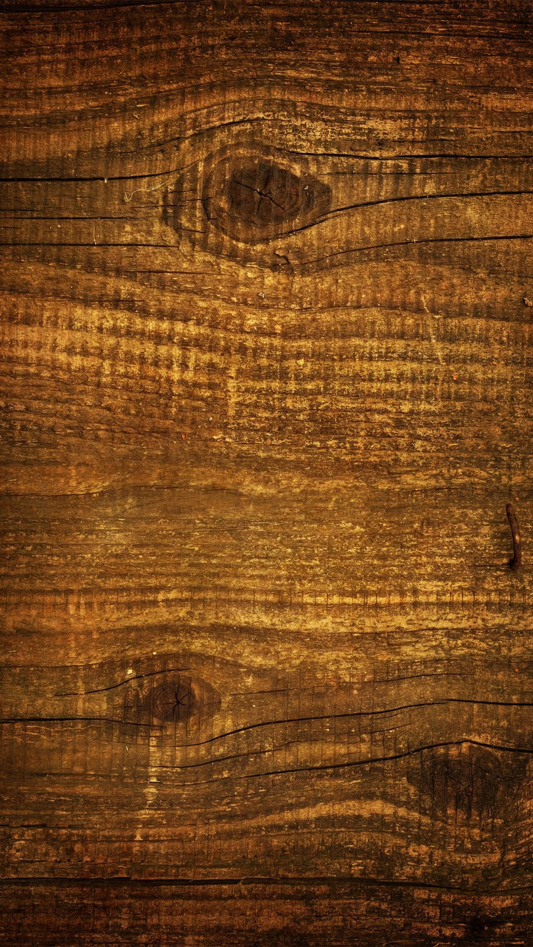 Wood Grain Iphone Wallpaper