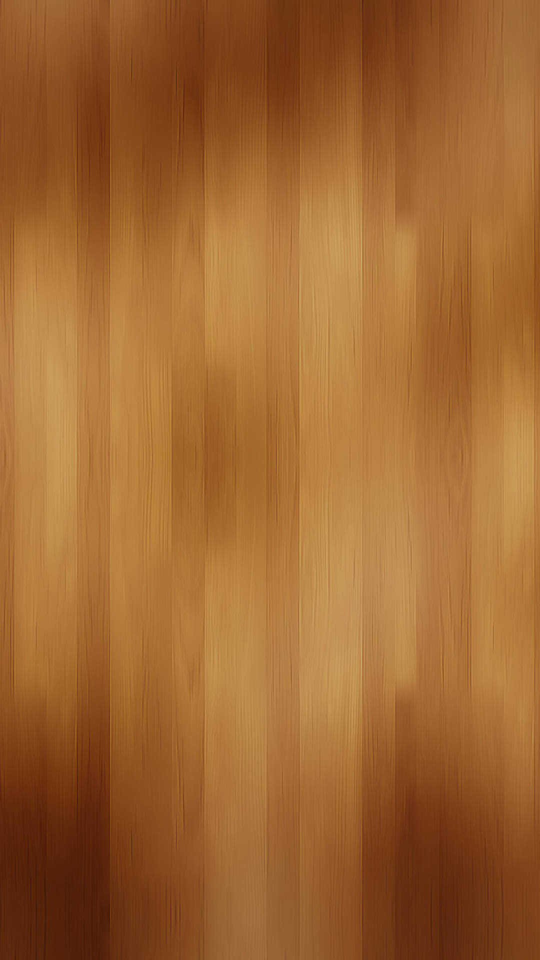 wood texture iphone wallpaper