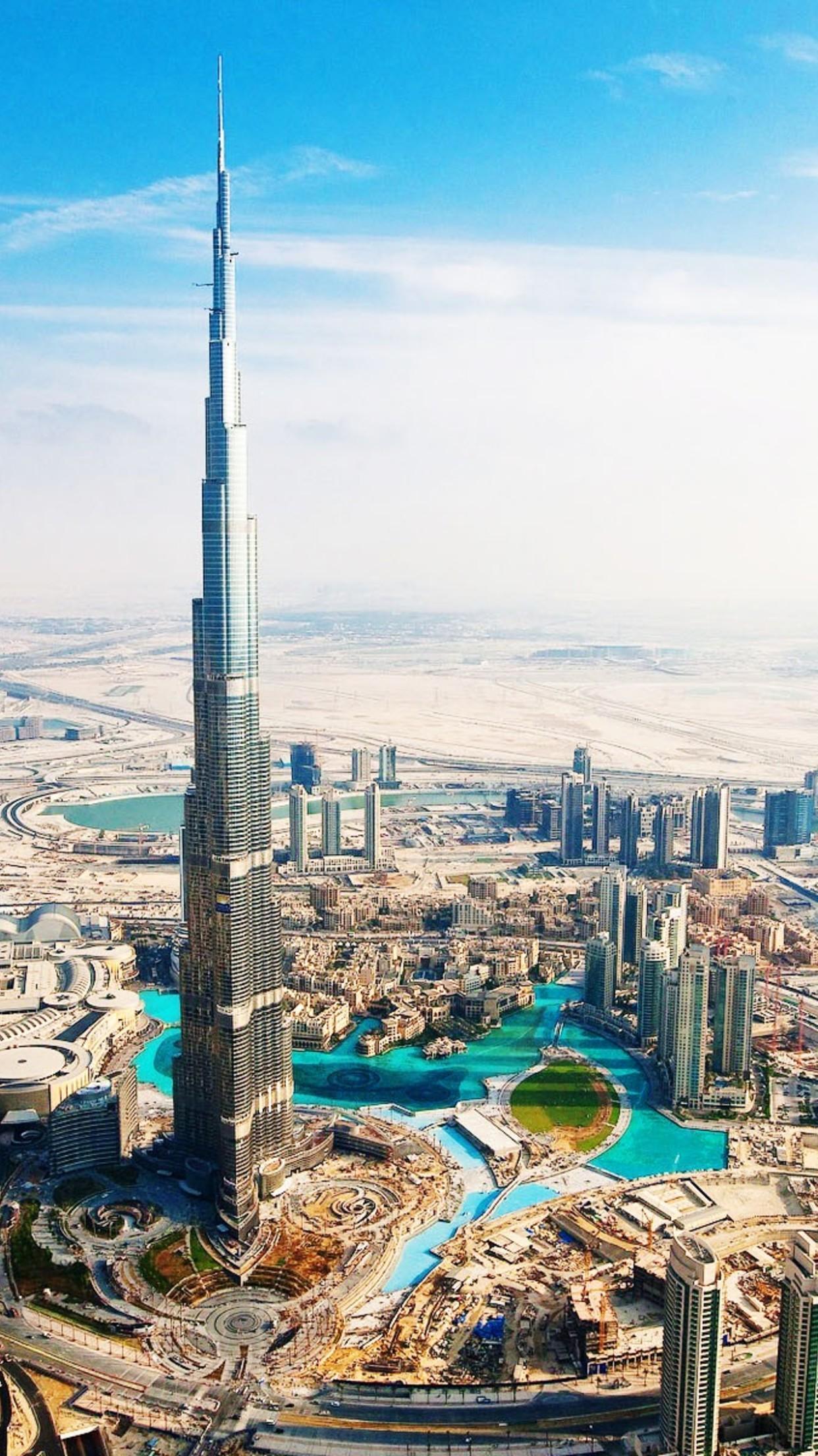 Дубай обои на айфон недвижимость рига юрмала