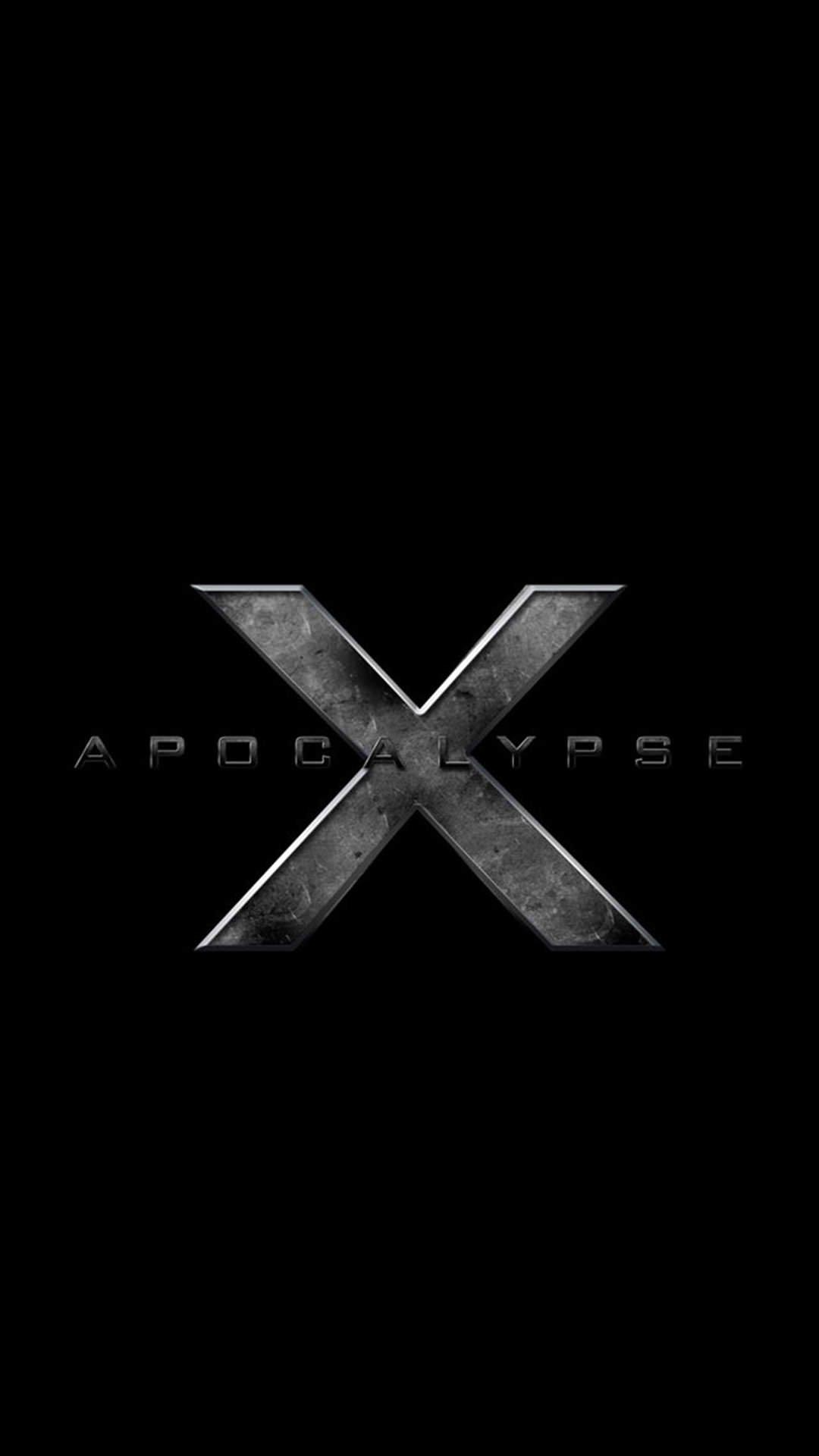 X Men Apocalypse Iphone Wallpaper